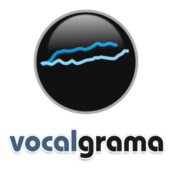 VOCALGRAMA - SPEECH & VOICE RANGE PROFILE - IN ENGLISH  - CTS Informática