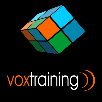 VOXTRAINING - VOCAL EXERCISES - IN ENGLISH  - CTS Informática