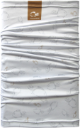 Máscara de Proteção Solar (Buff) - FNR Tube mod. TB19 Logo