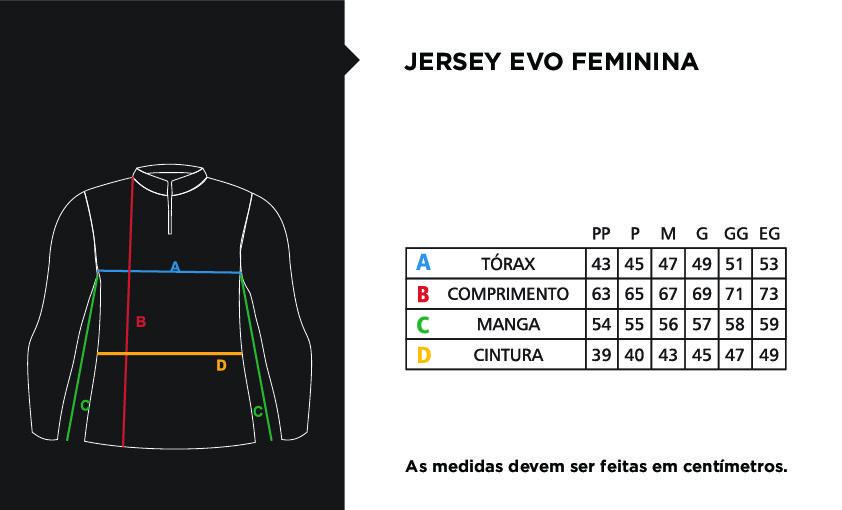 Camisa Faca na Rede Ncf 26 Girl