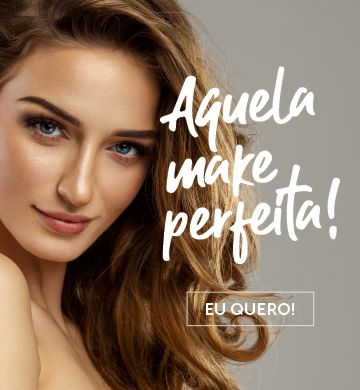 suelen makeup - make perfeita