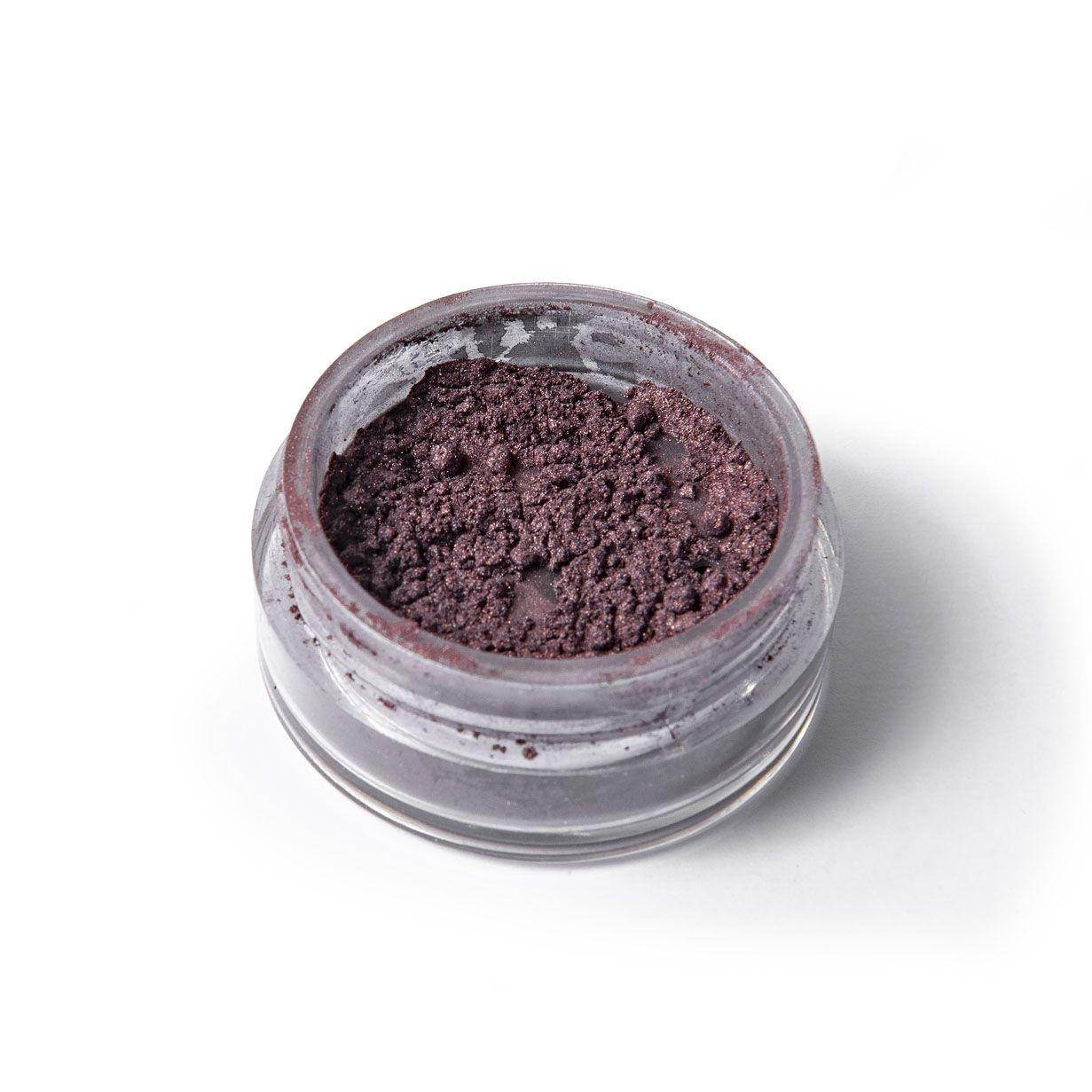 Asa de Borboleta Glitter Suelen Makeup Bangkok