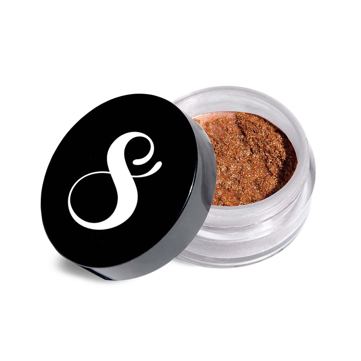 Asa de Borboleta Pigmento Suelen Makeup Amsterdã