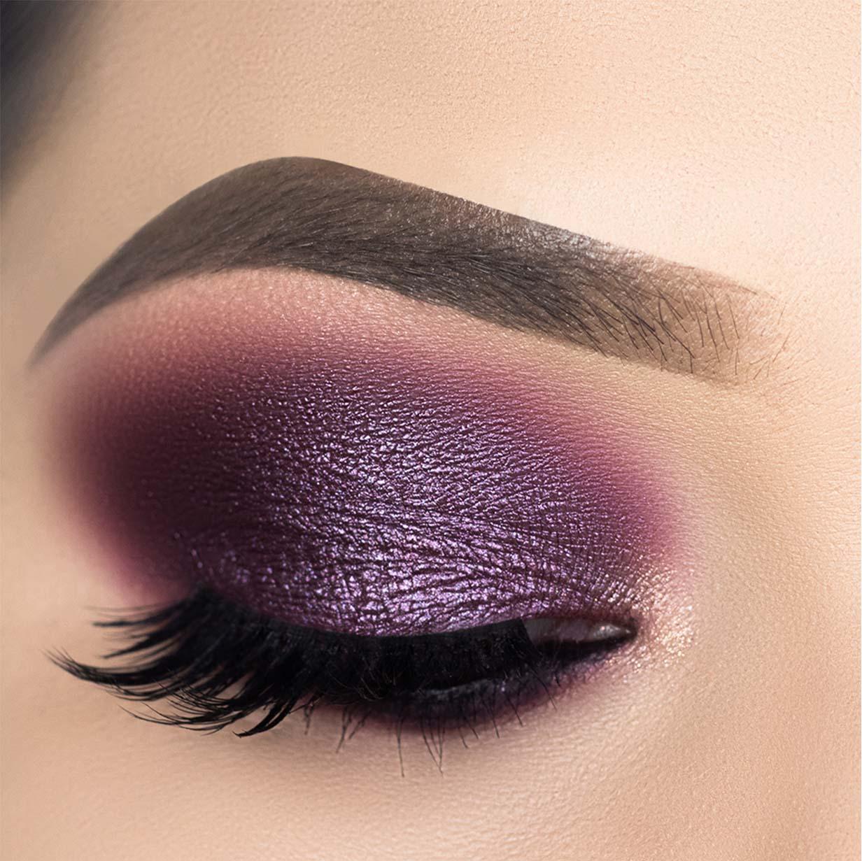 Asa de Borboleta Glitter Suelen Makeup Bangkok  - SUELEN MAKEUP