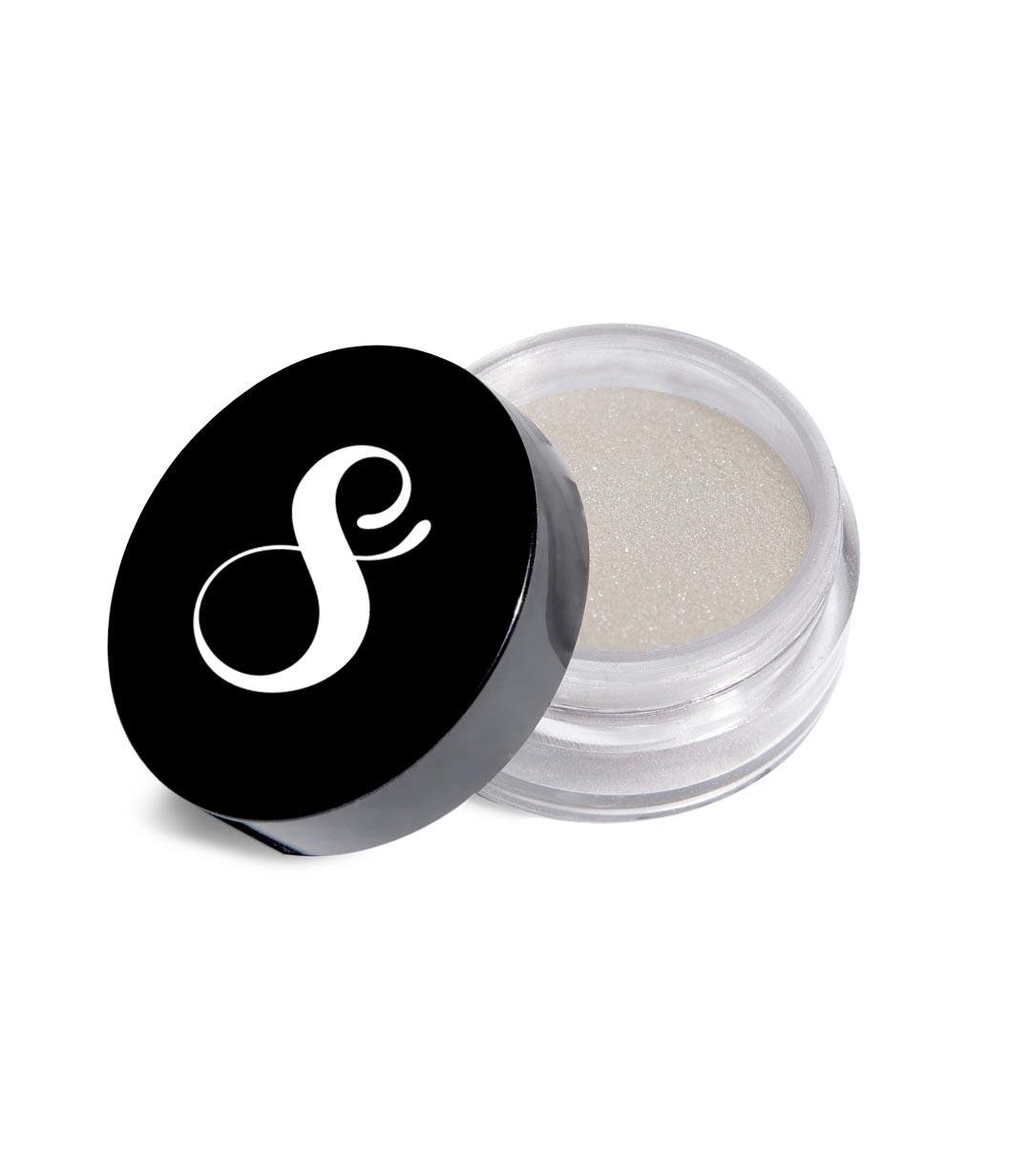 Asa de Borboleta Pigmento Suelen Makeup Cor S33