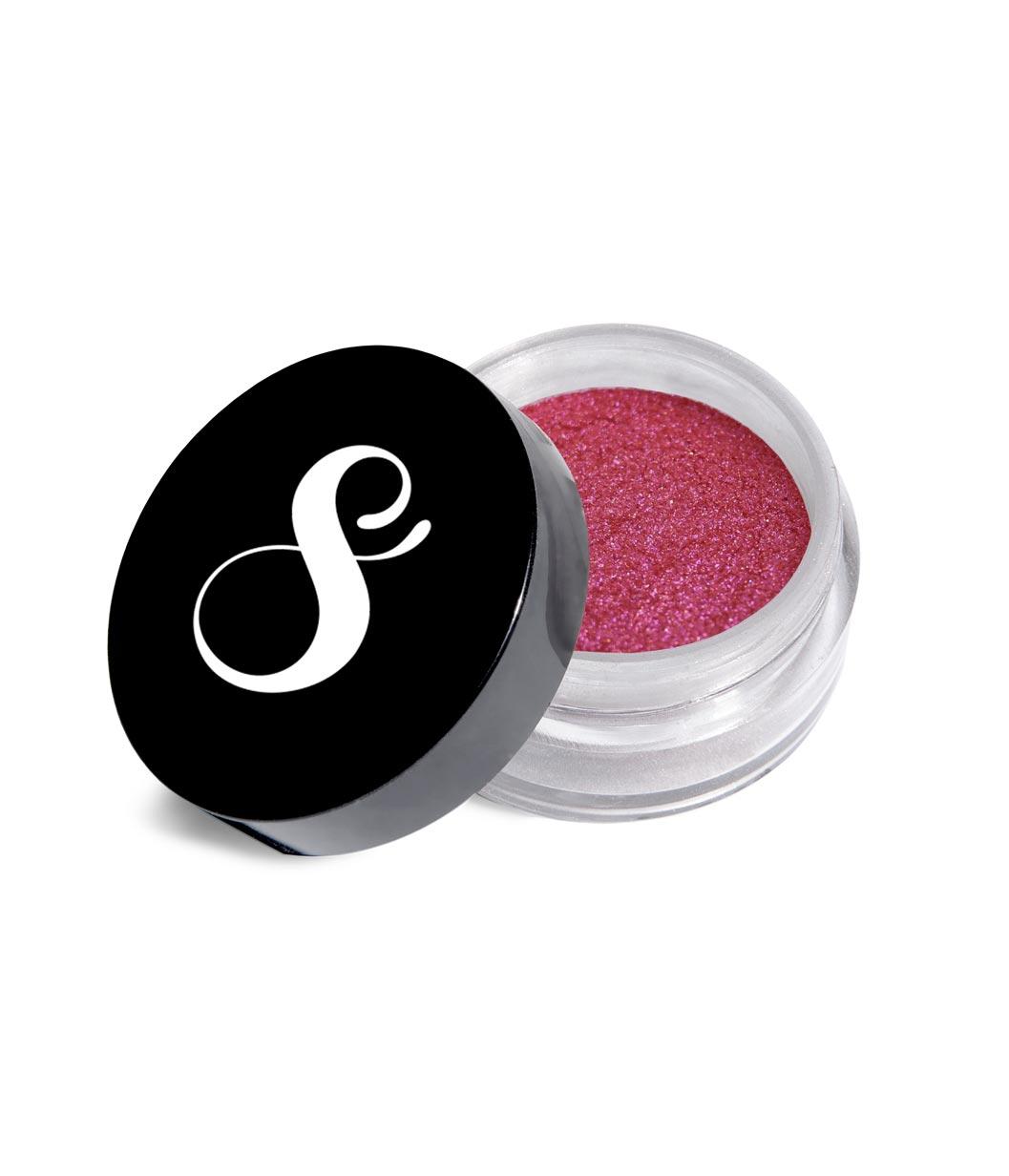 Asa de Borboleta Pigmento Suelen Makeup Cor S55