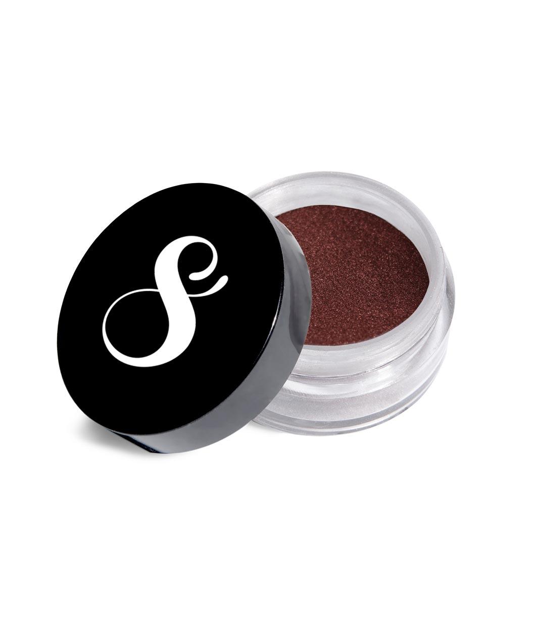 Asa de Borboleta Pigmento Suelen Makeup Cor S56  - SUELEN MAKEUP