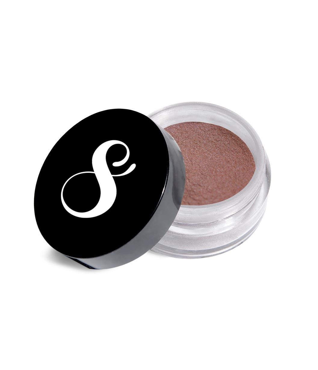 Asa de Borboleta Pigmento Suelen Makeup Cor S65