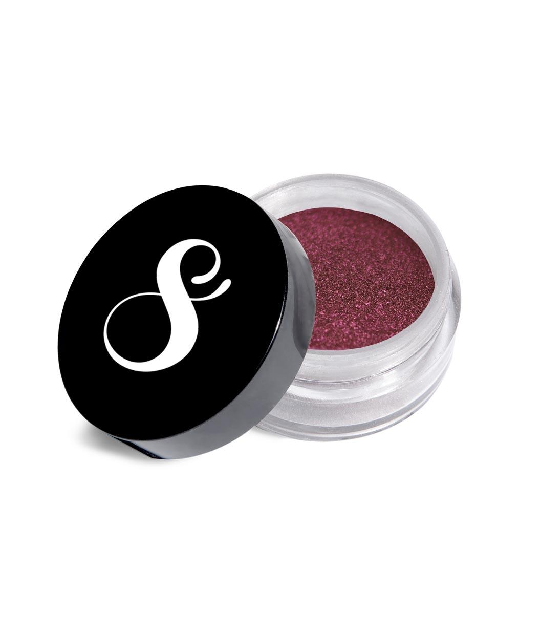Asa de Borboleta Pigmento Suelen Makeup Cor S69  - SUELEN MAKEUP