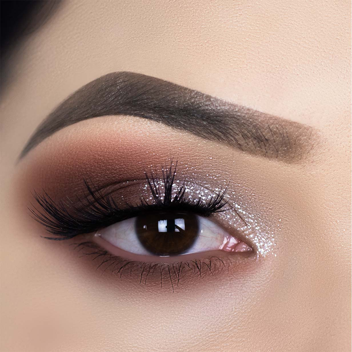 Asa de Borboleta Pigmento Suelen Makeup Istambul  - SUELEN MAKEUP