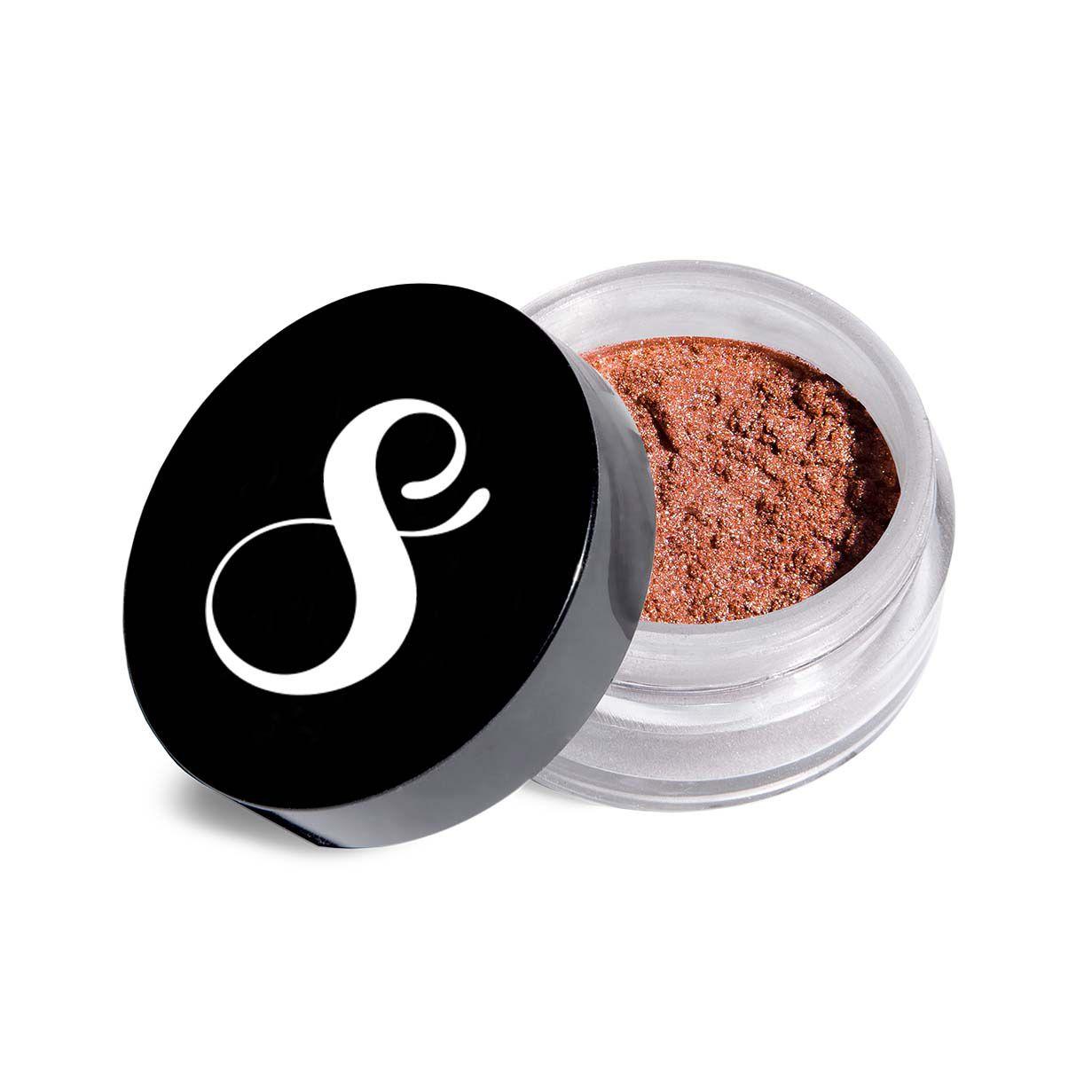 Asa de Borboleta Pigmento Suelen Makeup Madagascar