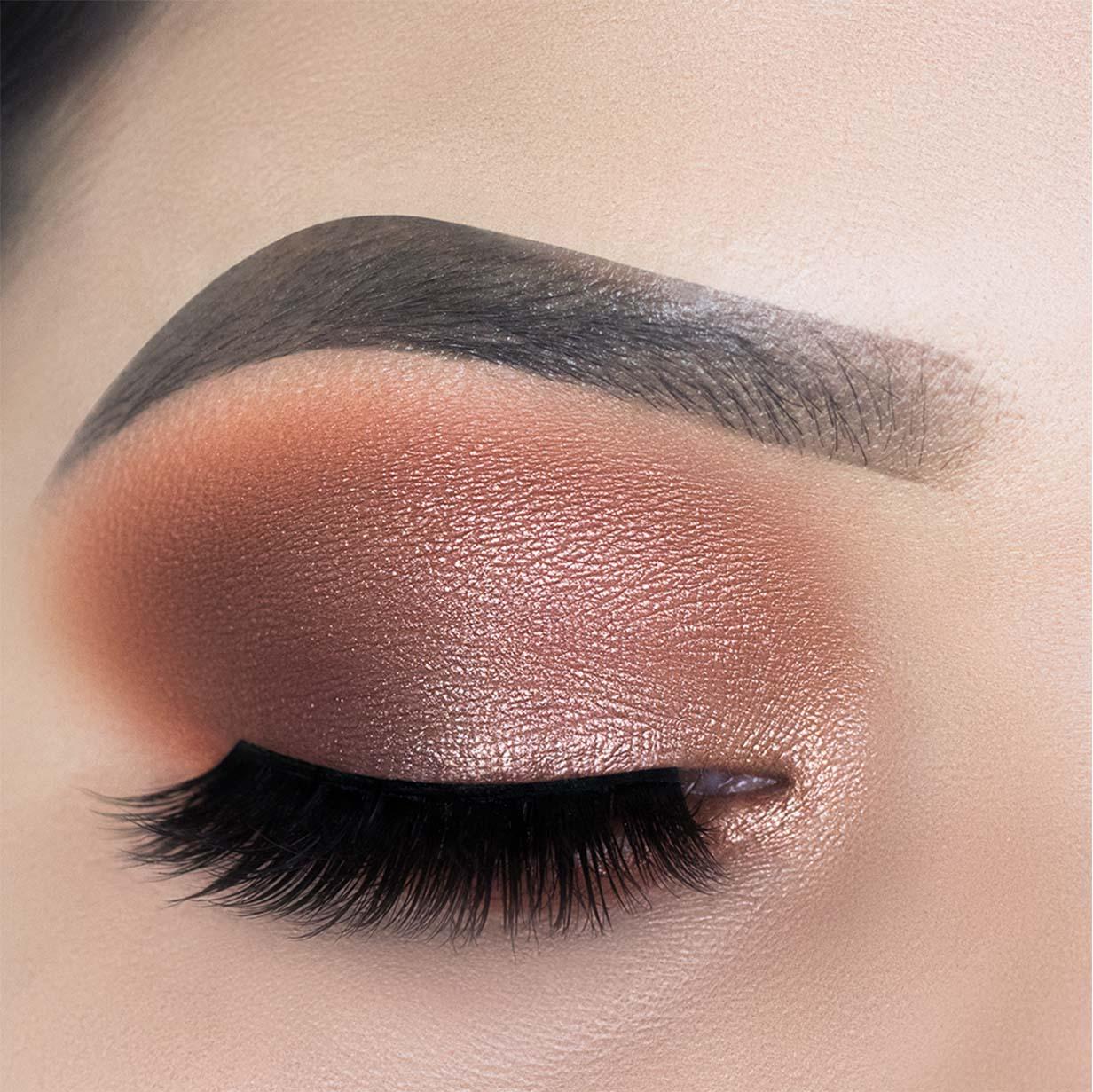 Asa de Borboleta Pigmento Suelen Makeup Madagascar  - SUELEN MAKEUP