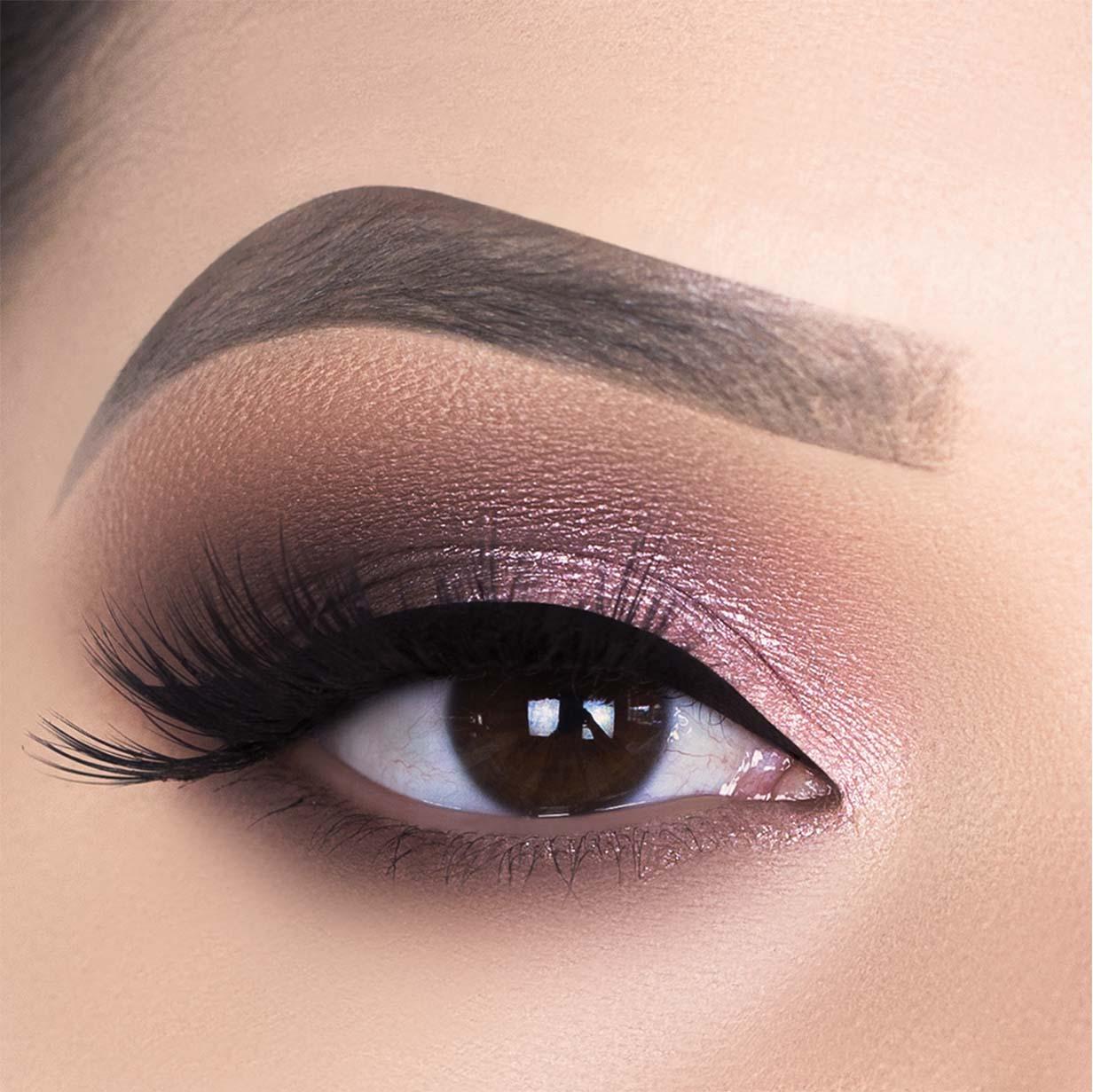 Asa de Borboleta Pigmento Suelen Makeup Nova York  - SUELEN MAKEUP