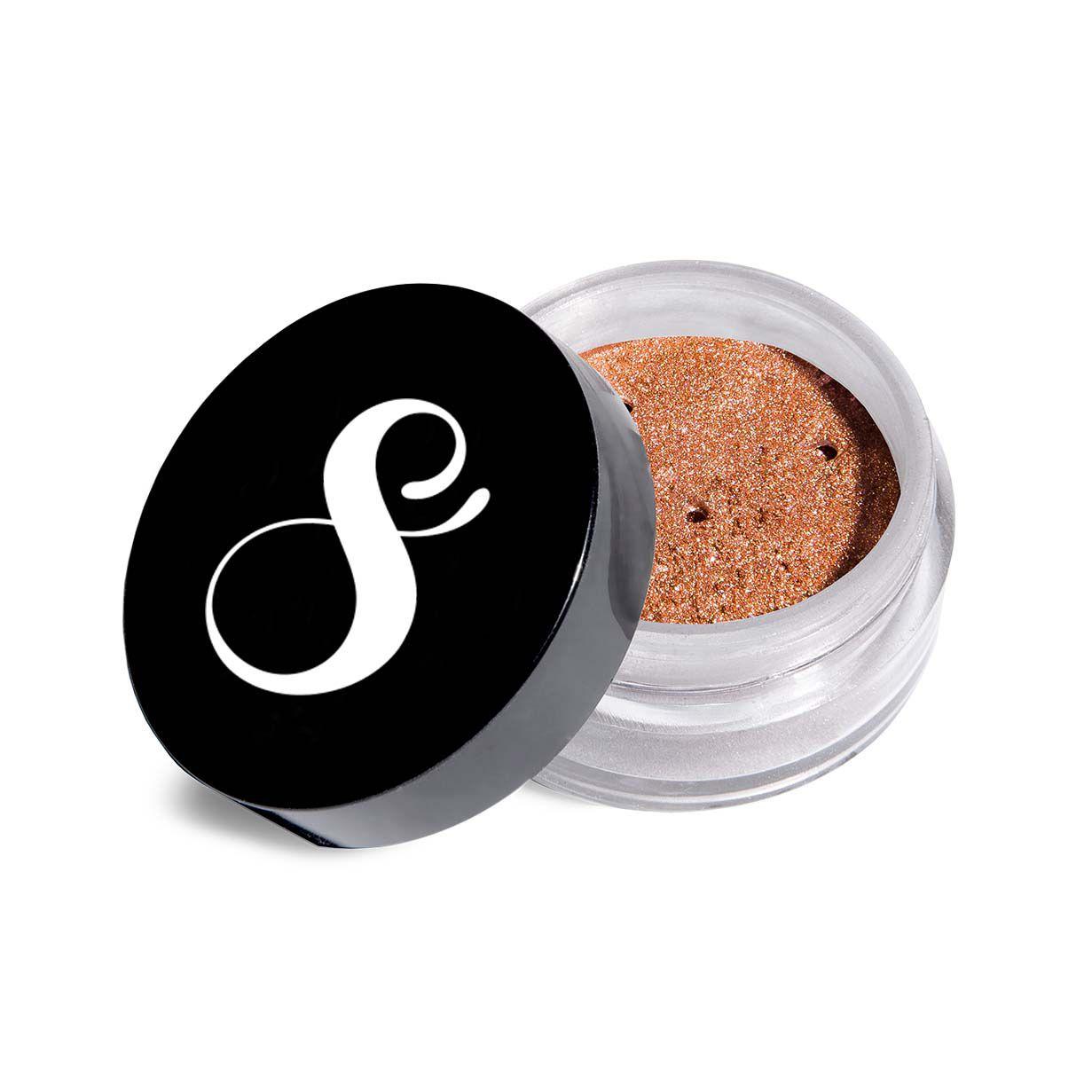 Asa de Borboleta Pigmento Suelen Makeup Paris