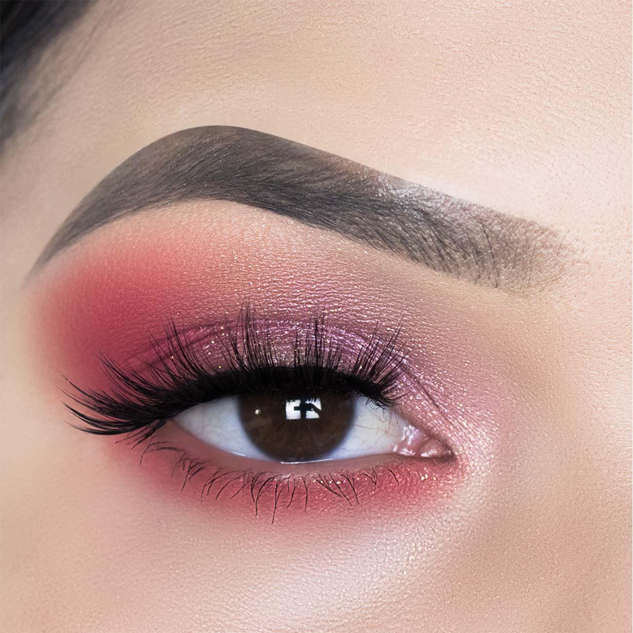 Asa de Borboleta Pigmento Suelen Makeup Veneza  - SUELEN MAKEUP