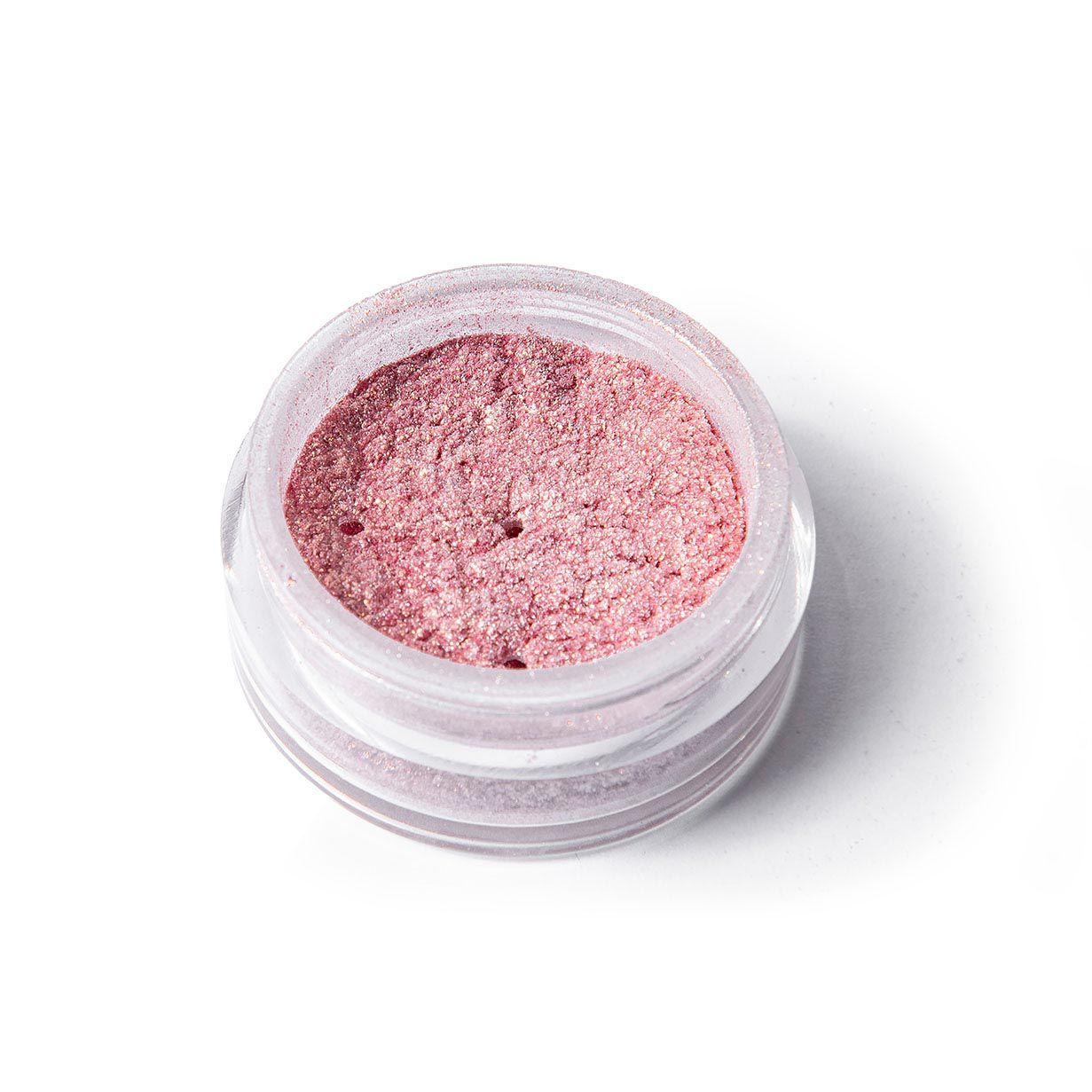 Asa de Borboleta Pigmento Suelen Makeup Veneza