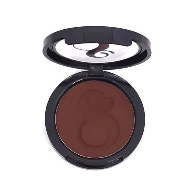 Blush Suelen Makeup Amora 8G  - SUELEN MAKEUP