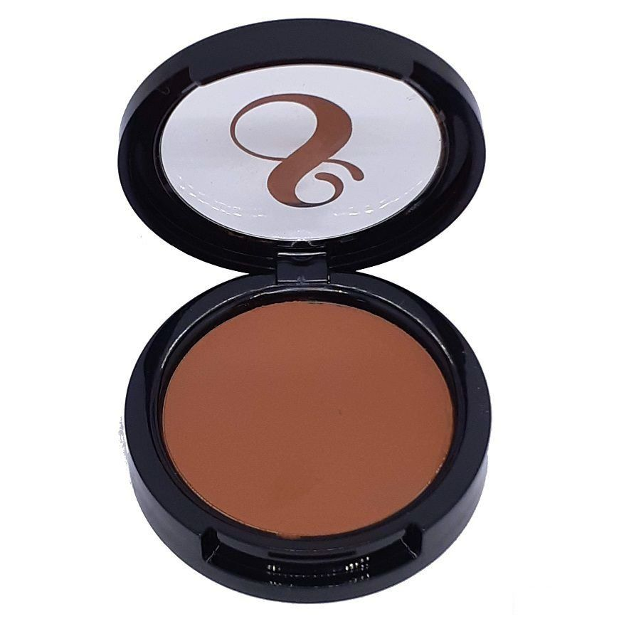 Blush Suelen Makeup Stone 8G