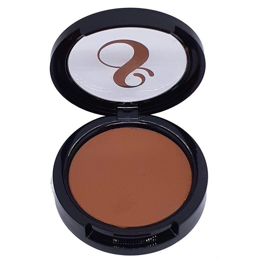 Blush Suelen Makeup Stone 8G  - SUELEN MAKEUP
