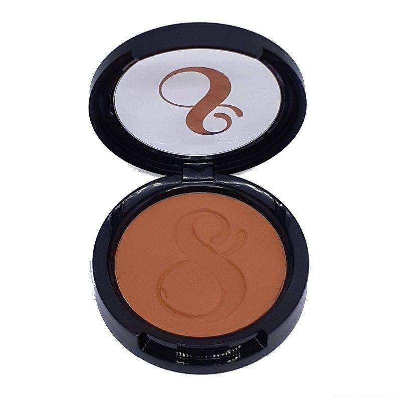 Blush Suelen Makeup Style 8G
