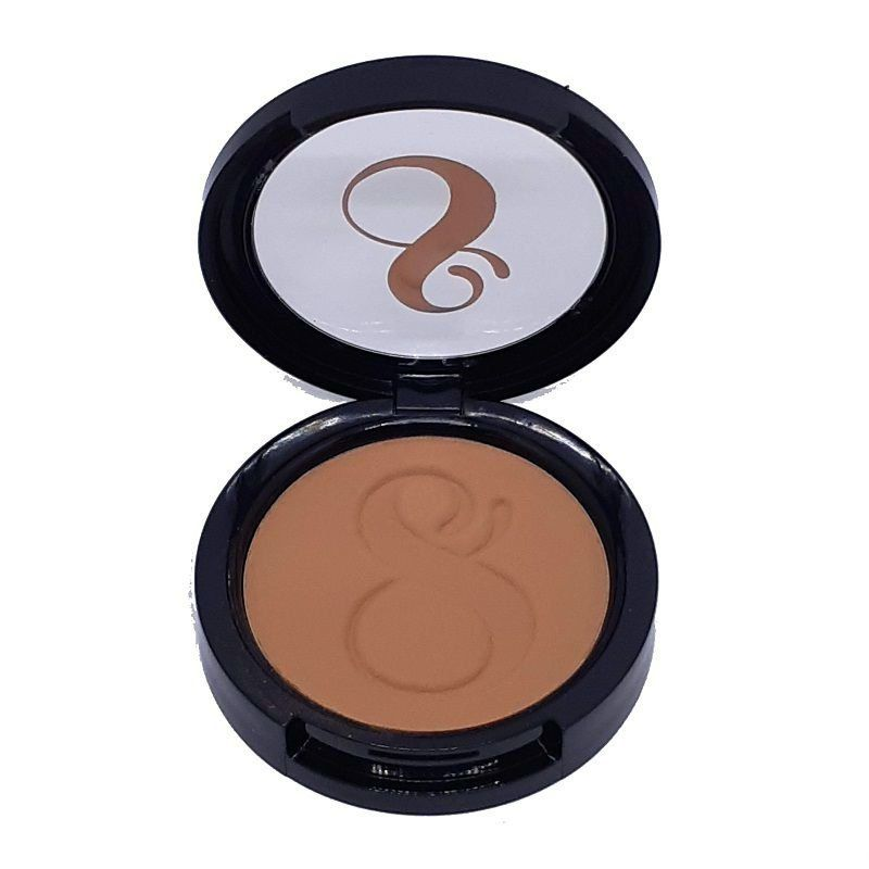 Blush Suelen Makeup Trace 8G  - SUELEN MAKEUP