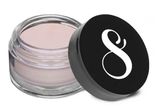 Corretivo de Alta Cobertura Suelen Makeup SM01