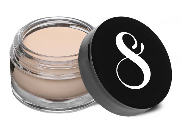 Corretivo de Alta Cobertura Suelen Makeup SM02  - SUELEN MAKEUP