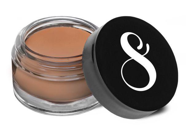 Corretivo de Alta Cobertura Suelen Makeup SM03