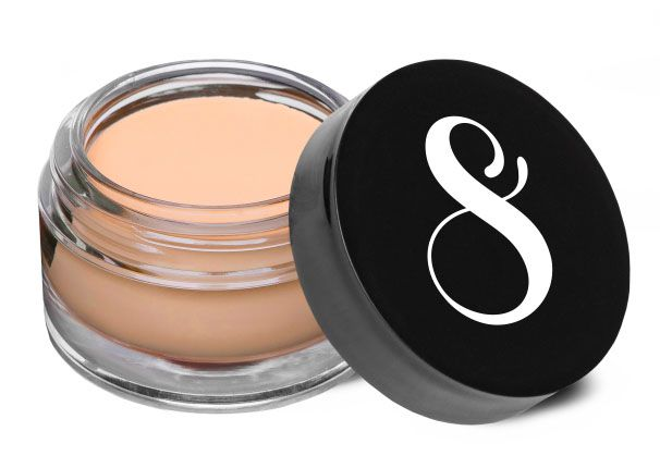 Corretivo de Alta Cobertura Suelen Makeup SM05  - SUELEN MAKEUP