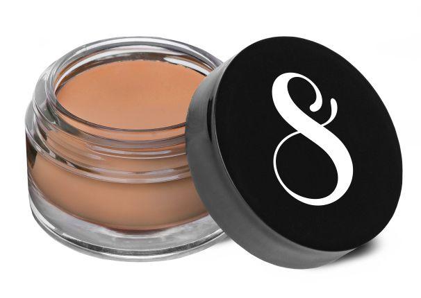Corretivo de Alta Cobertura Suelen Makeup SM06