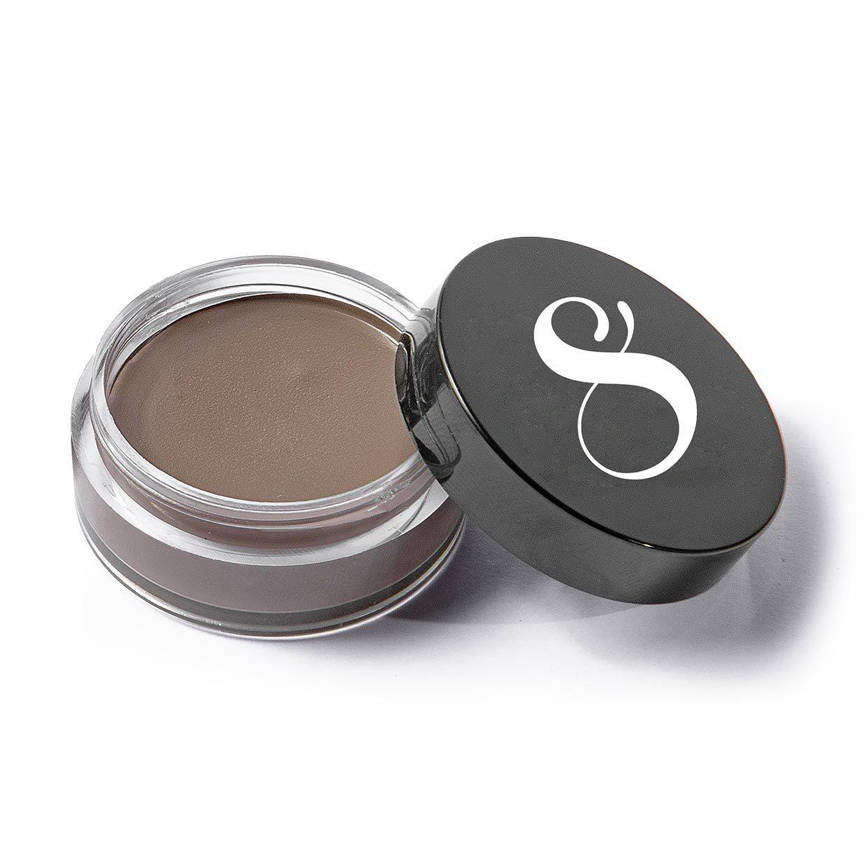 Corretivo para Sobrancelha Suelen Makeup SM15  - SUELEN MAKEUP