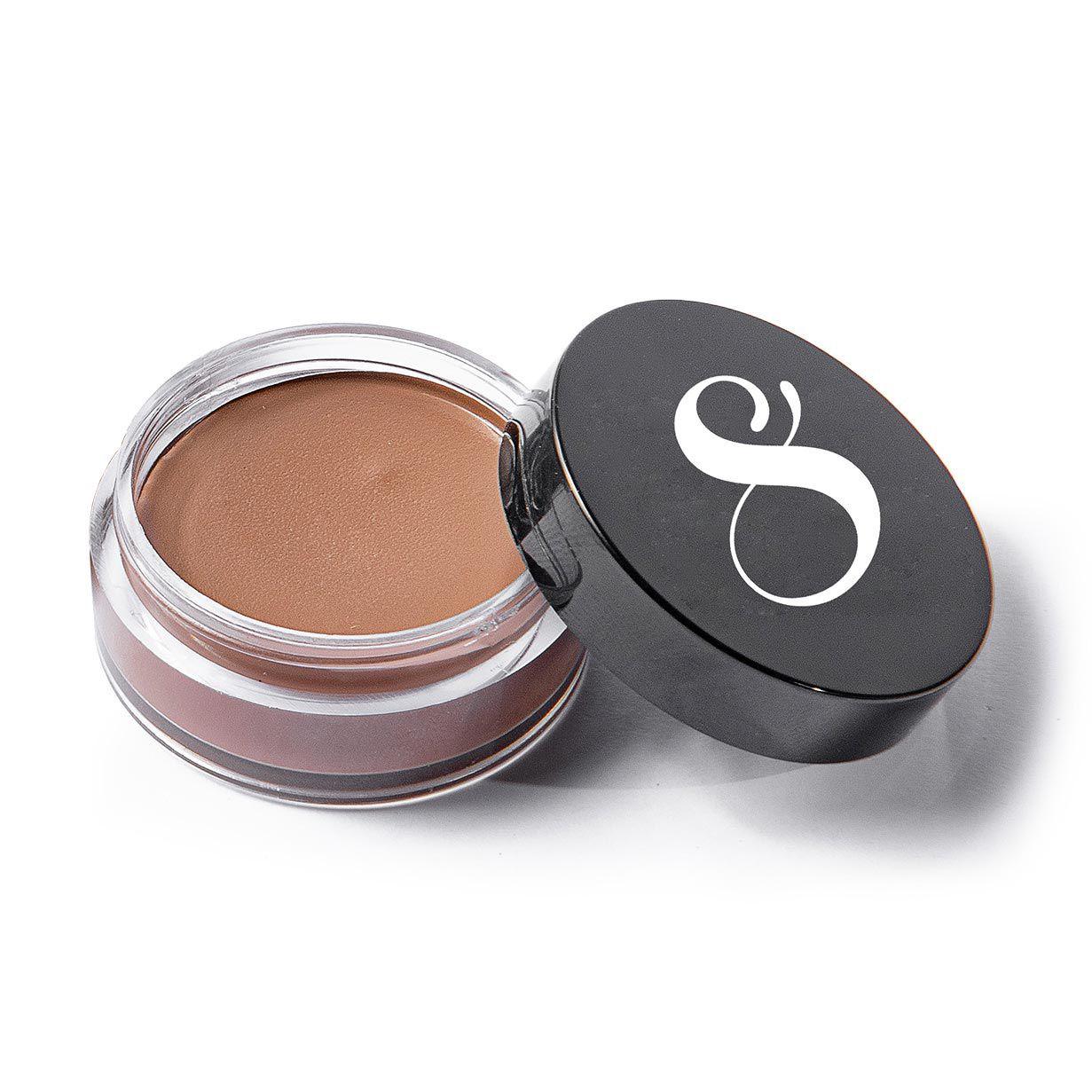 Corretivo para Sobrancelha Suelen Makeup SM16  - SUELEN MAKEUP