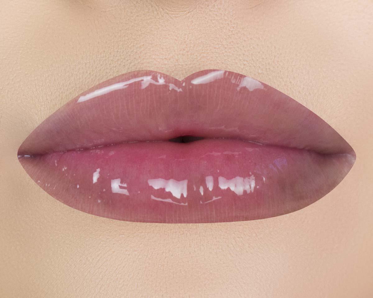 Gloss Suelen Makeup Alfa  - SUELEN MAKEUP