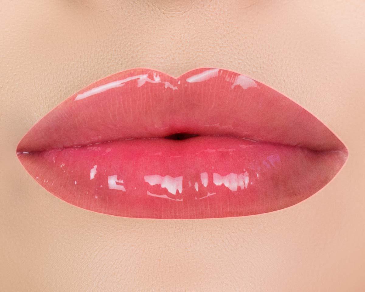 Gloss Suelen Makeup Shakyra  - SUELEN MAKEUP