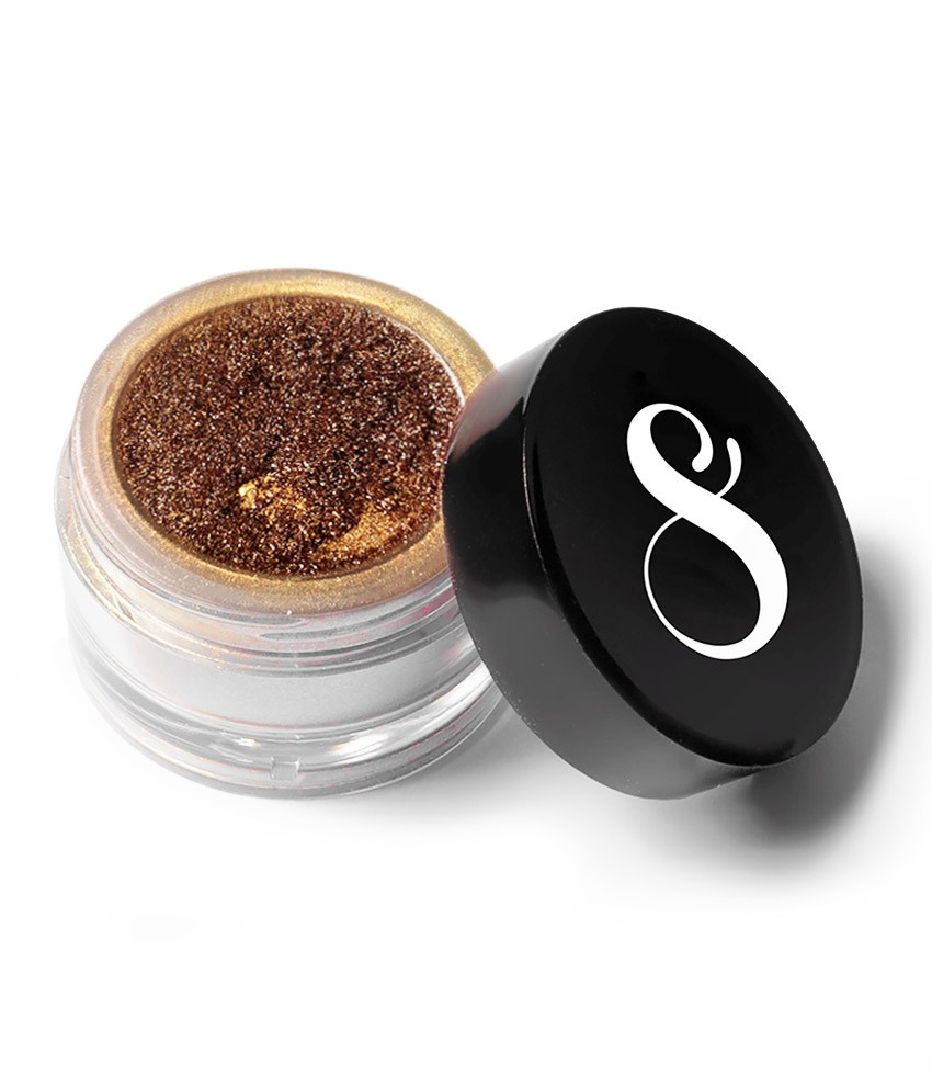 Iluminador Suelen Makeup Astéria