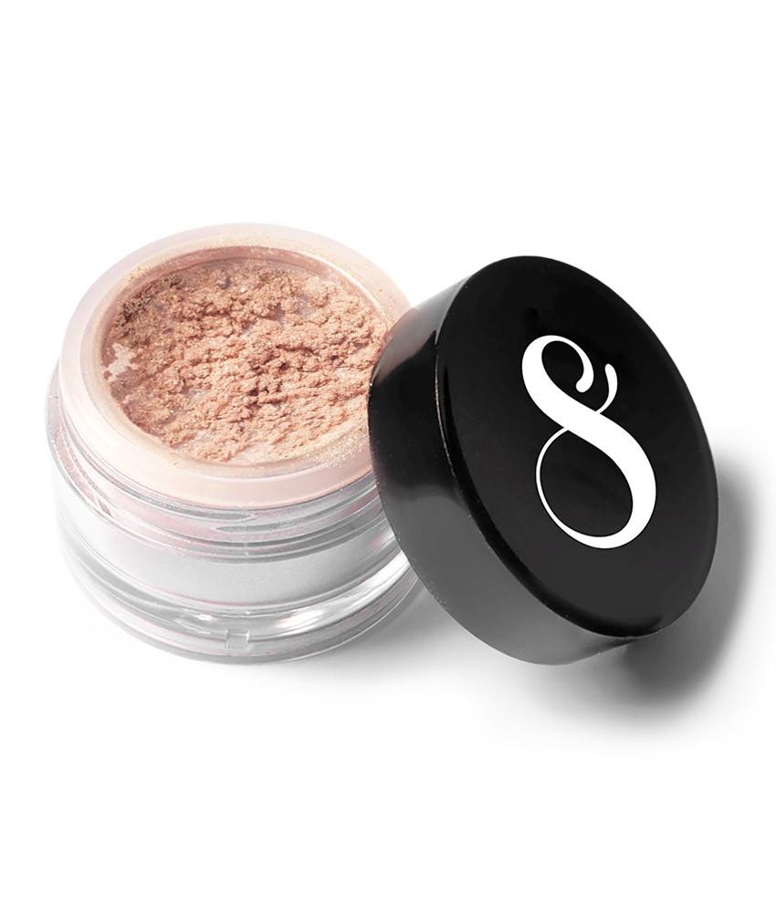 Iluminador Suelen Makeup Gaia