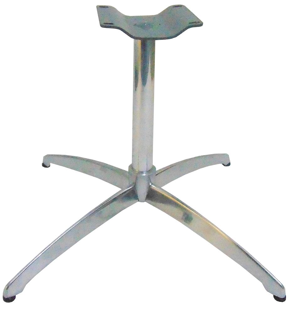 Cadeira para Mesa Sala Jantar Giratória Poltrona Madri