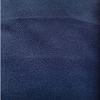 204 Azul Veludinho