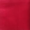 206 Vermelho Veludinho