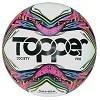 Bola Society Samba Topper - Rosa