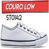 ST0142 Branco/Preto 0051