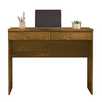 Escrivaninha Felícia Mesa de Computador Escritório Casa JCM