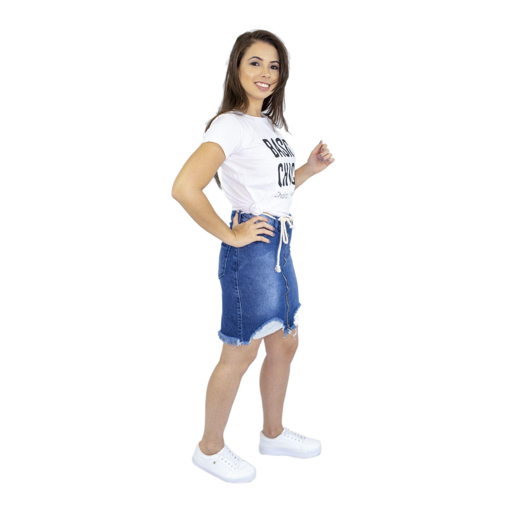 Saia Lorena  - Challot Hadock
