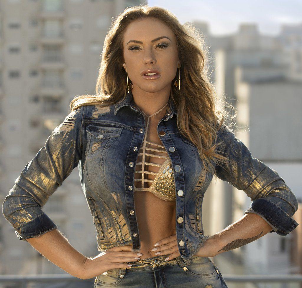 d7cd13577 Jaquetas - Pit Bull Jeans Divinópolis - Moda Feminina e Masculina