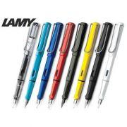 Lamy Safari Tinteiro