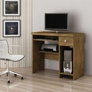 Mesa de Computador System