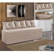 Sofá Cama Duplex