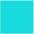 Azul Tifany