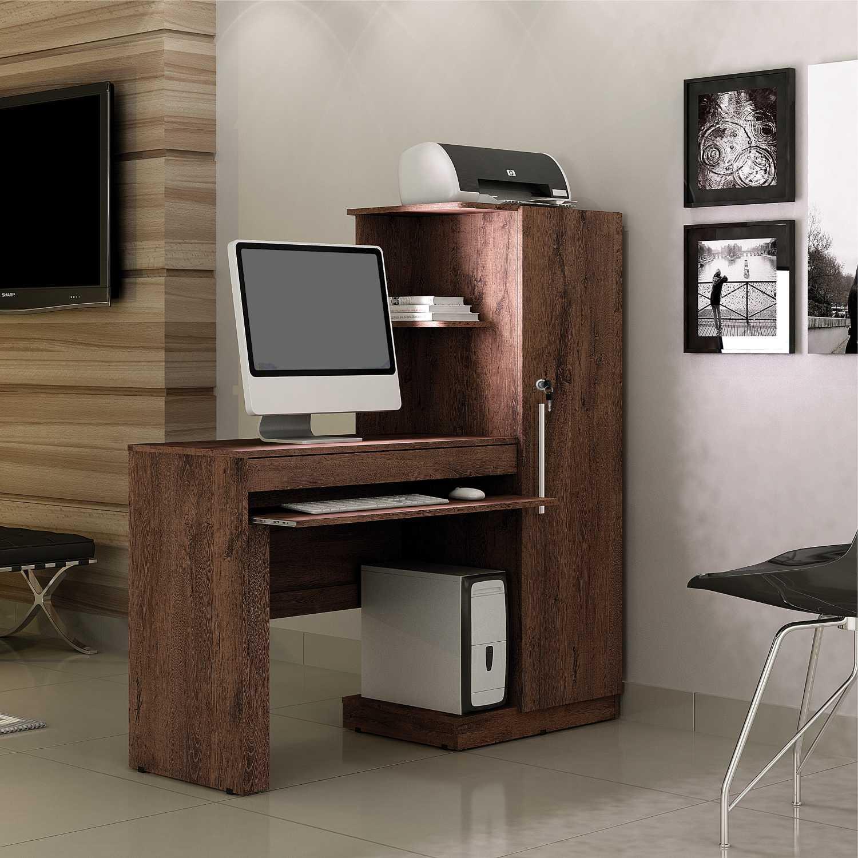 Escrivaninha Office