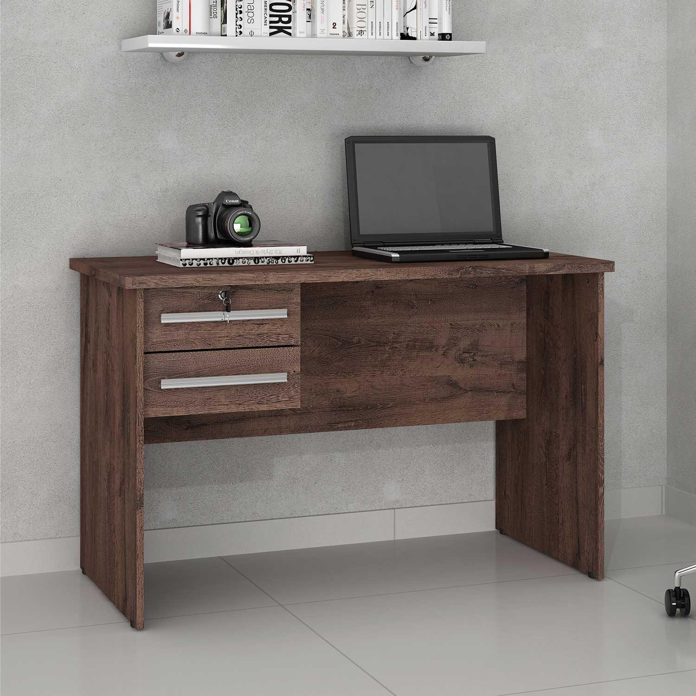 Mesa de Computador Byte